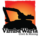 VimbaWarta – Civil & Mining
